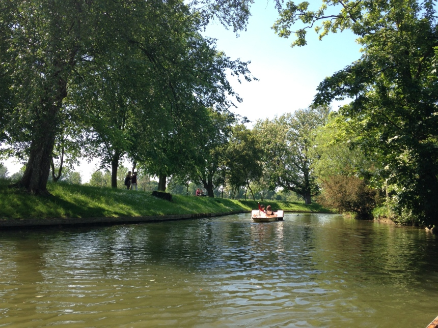 foliejolie_punting07